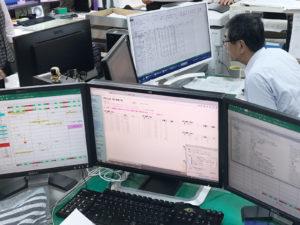 a02c_バラ図室_常務-1