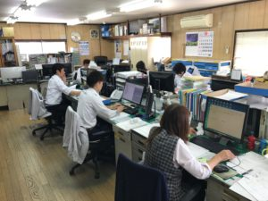 a02a_事務所_営業2